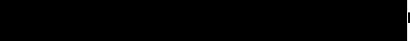 Steimle & Partners Consulting sagl Logo
